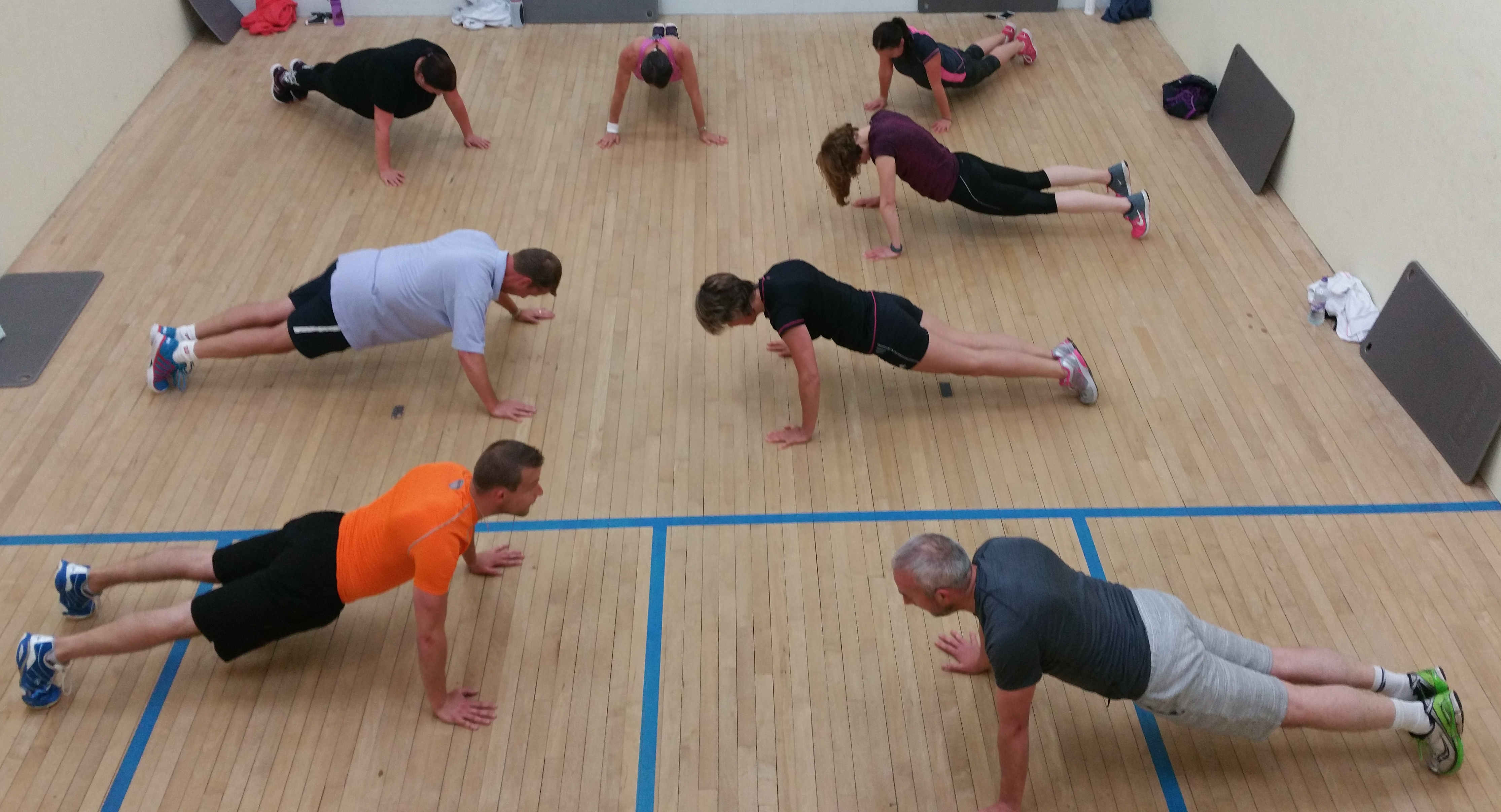 Extended-Plank-Wednesday-June-2016.jpg